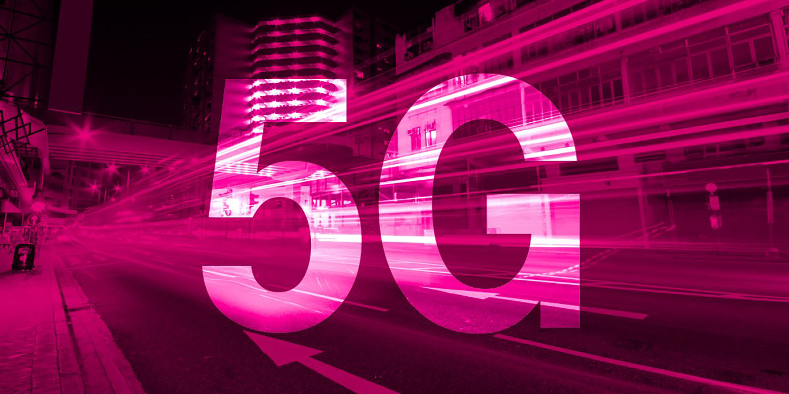 What Is 5G? And Do You Really Need a 5G Smartphone in India Right Now?