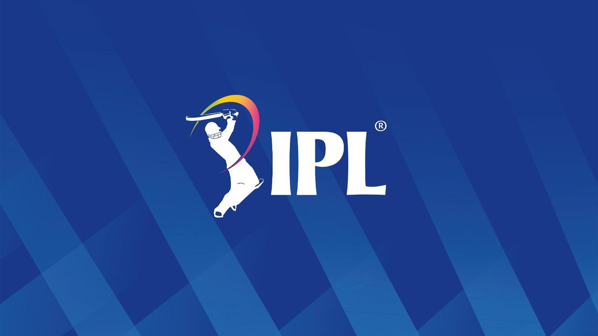 How to Watch IPL 2021 Matches Live on Your Smartphone, Smart TV, and Laptop