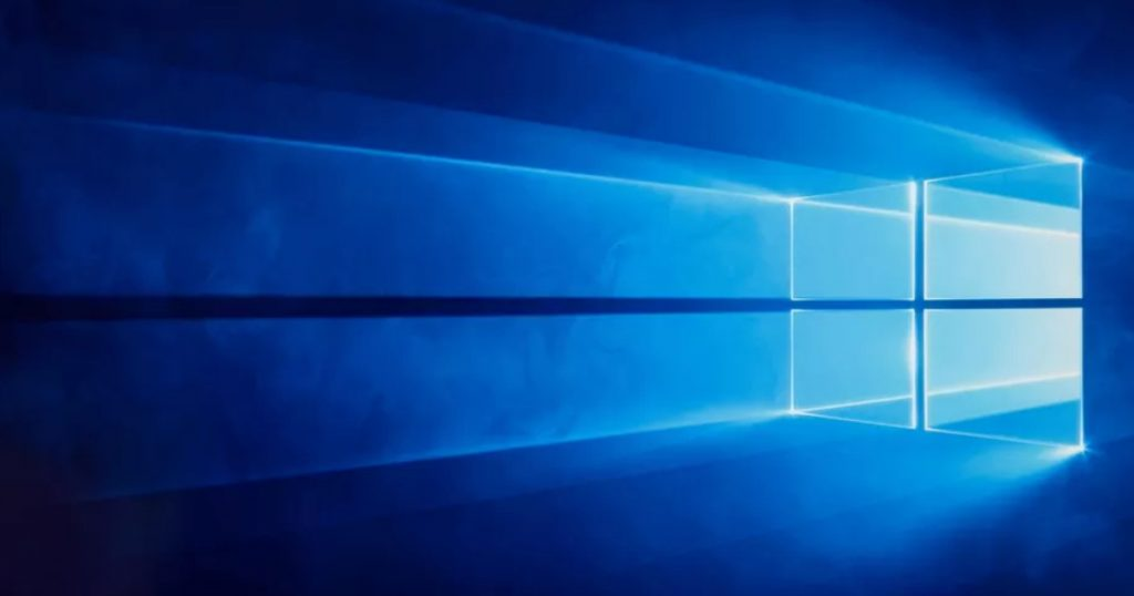 Microsoft Rolls Out Windows 10 Insider Preview Build 21370 With Improvements to Bluetooth and Audio Output Menu