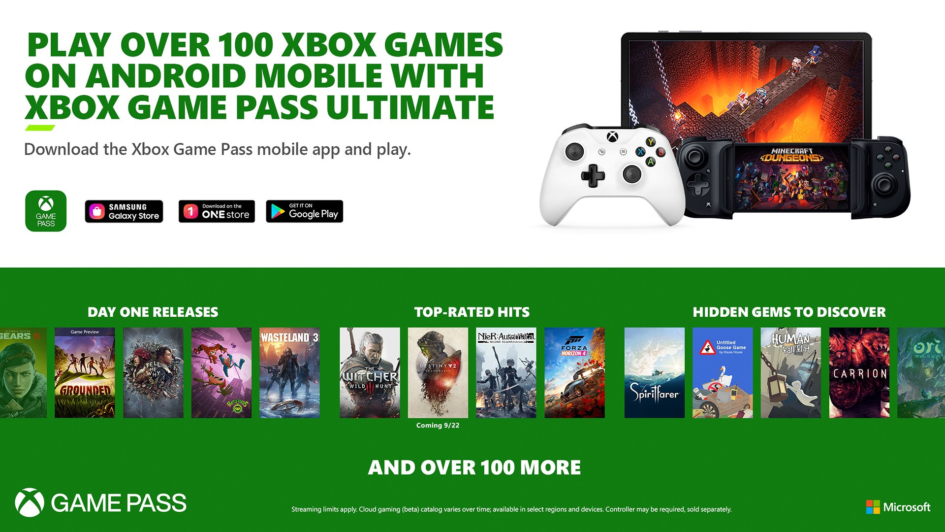 microsoft_xbox_cloud_gaming_100_game_titles