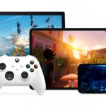 Microsoft expands Xbox Cloud Gaming service to Windows 10 PCs, iPhones, and iPads