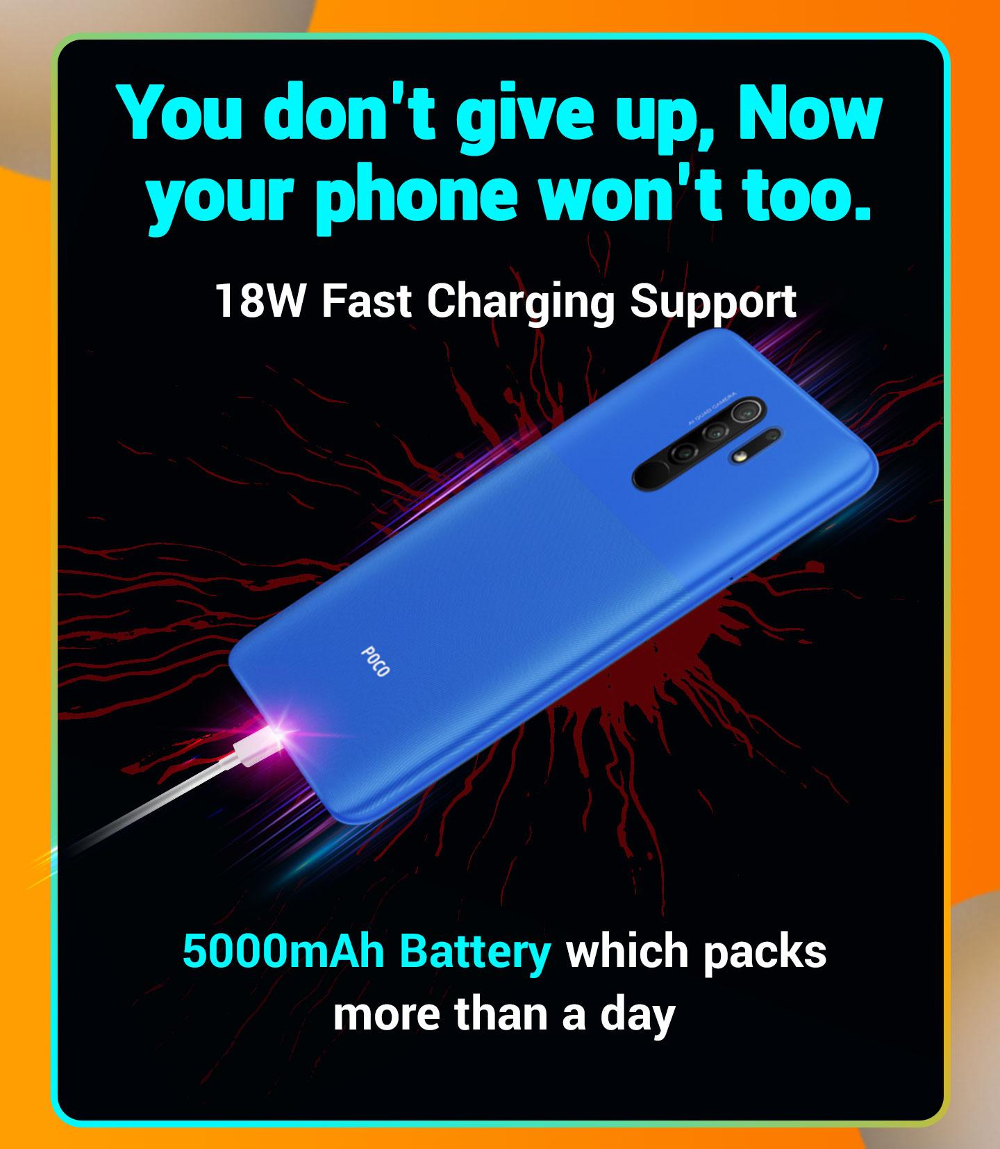 poco_m2_reloaded_battery