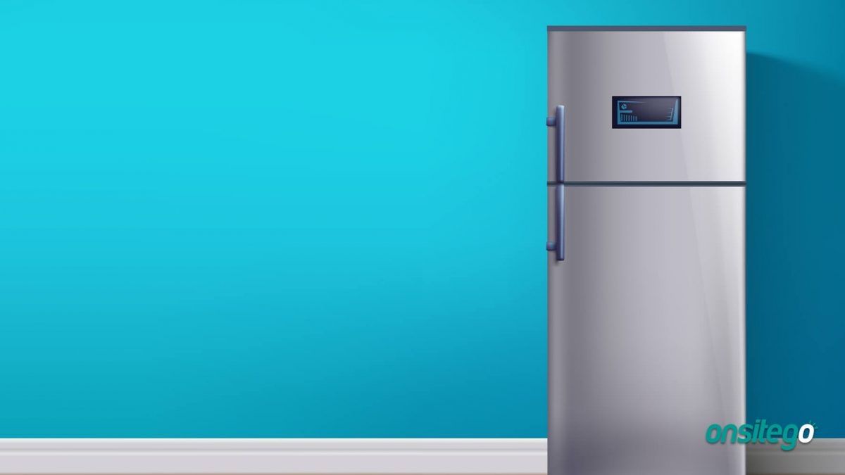 How To Maintain A Refrigerator: Top 10 Tips