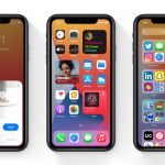 Apple Is Rolling Out iOS 14.5, iPadOS 14.5, and WatchOS 7.4: New Features, Eligible Devices