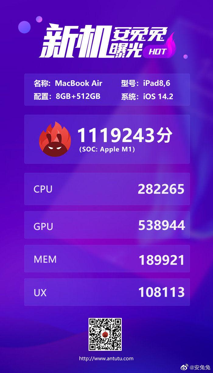 apple_macbook_air_antutu