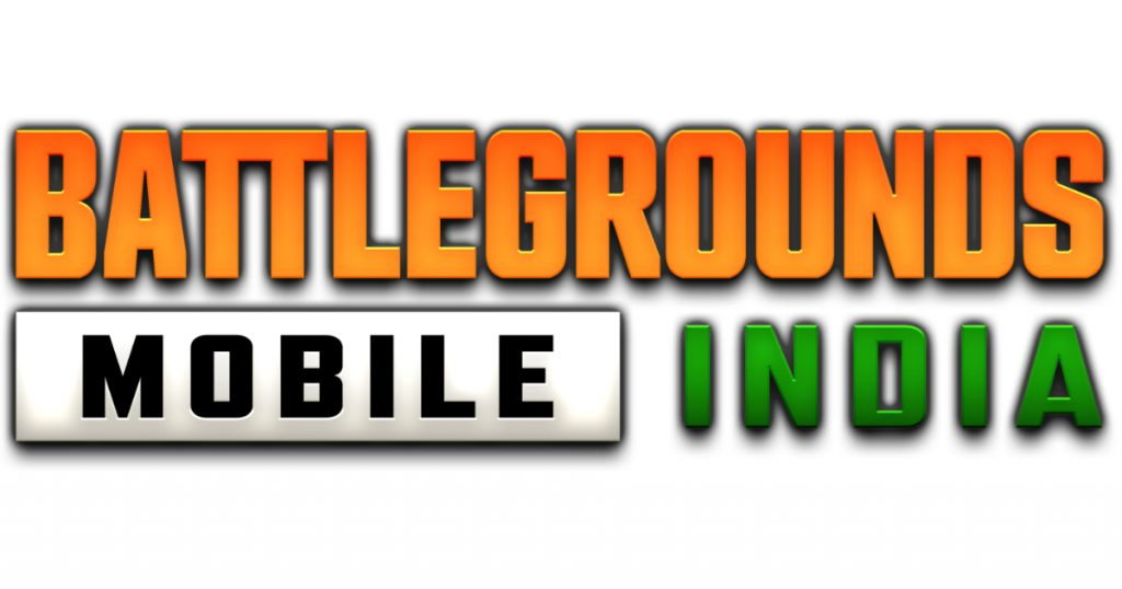 PUBG Mobile Makes a Comeback to India as Battlegrounds Mobile India