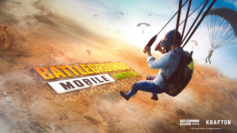 battlegrounds_mobile_india_02