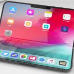 Kuo: Foldable iPhone Launch on Track for 2023 but iPad Mini 6 Launch Delayed to Q2 2021