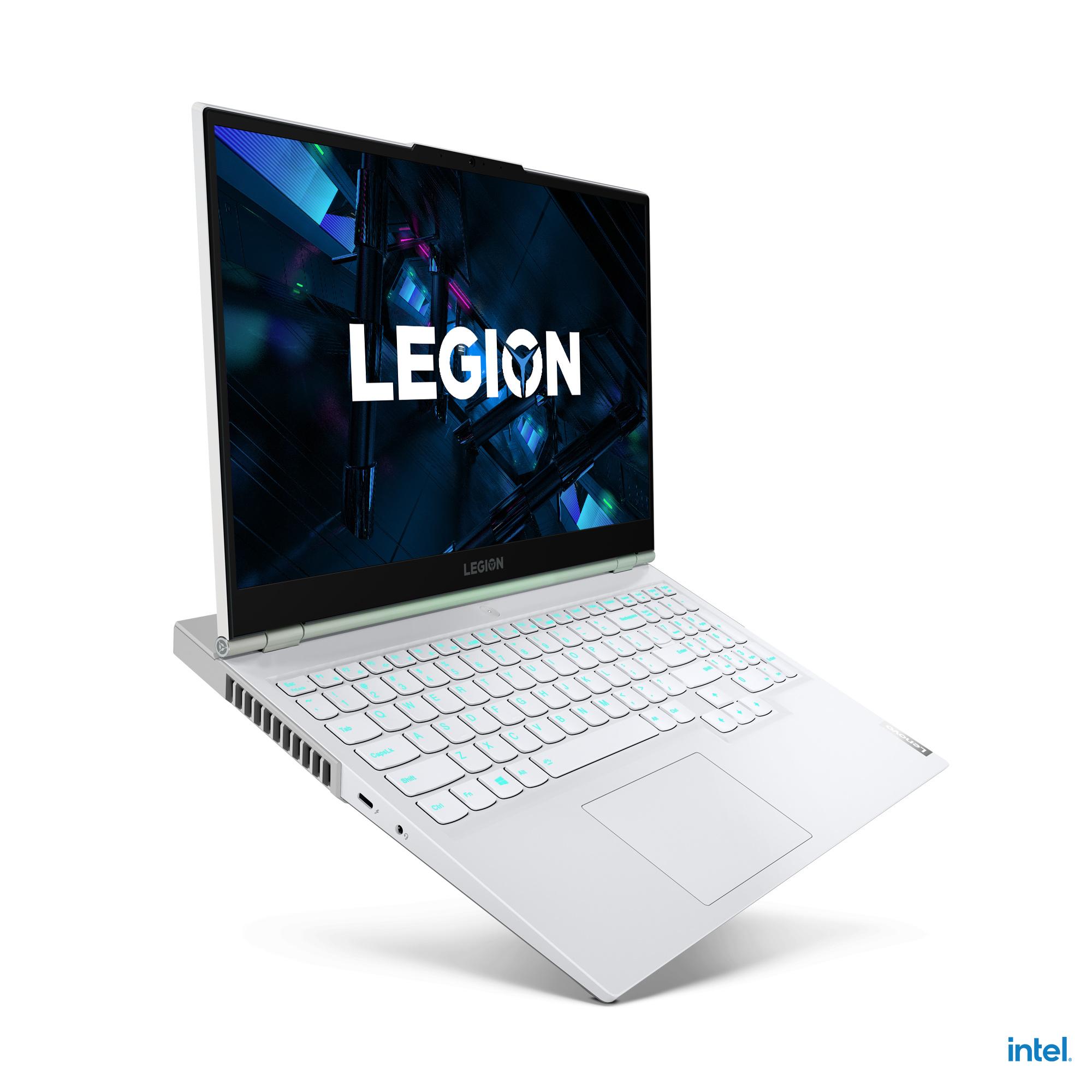 lenovo-legion-5i_front_angle