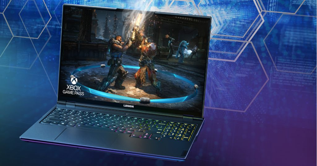 Lenovo Legion 5i, Legion 5i Pro, Legion 7i Launched With 11th Gen Intel Processors, Nvidia RTX 30-Series GPUs