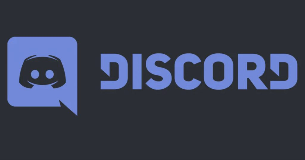 Sony Partners With Discord to Bring the Chat Platform to PlayStation