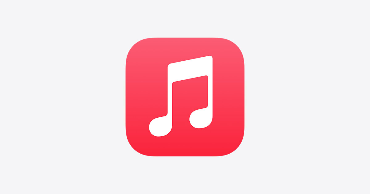 Apple Music 3.6 Beta for Android Brings Lossless Audio, Dolby Atmos, Automatic Crossfade, and More