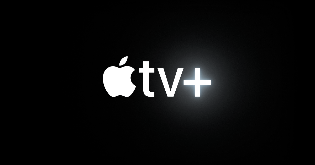 Apple TV and Apple TV+ Are Now Available For the Android TV OS