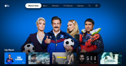apple_tv_apple_tv_android_tv_os