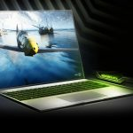 Best Gaming Laptops in India With Nvidia RTX 3000 Series GPUs (2021)