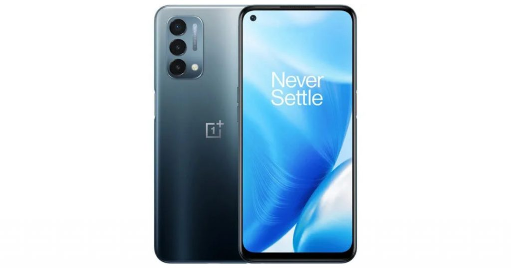 OnePlus Nord N200 5G Launched in the US as an Affordable 5G Smartphone: Price, Specifications