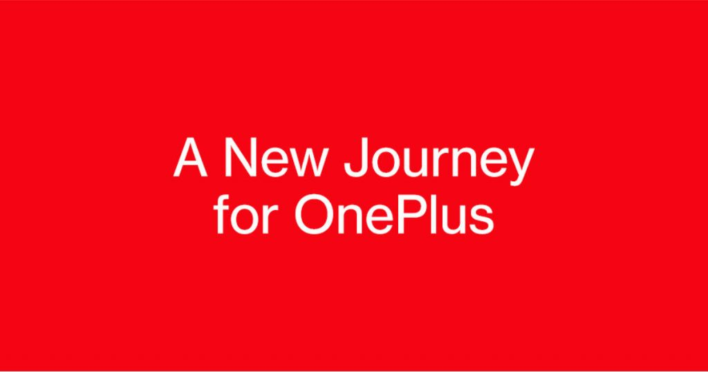 OnePlus will integrate with OPPO even further, announces OnePlus CEO