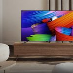 OnePlus TV U1S Launched in India With 4K LED Screen, 30W Dynaudio Speakers, and Android TV 10: Price, Specifications