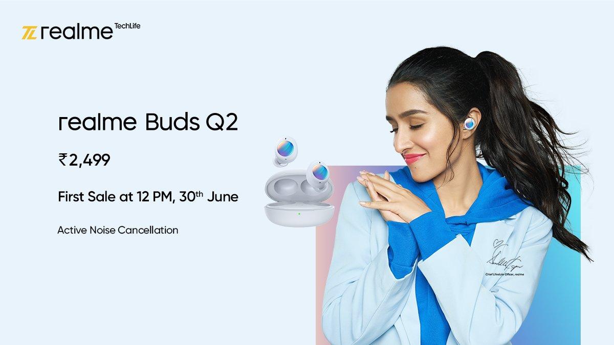 realme_buds_q2_price_in_india