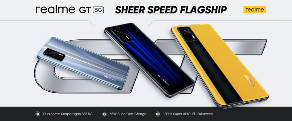realme_gt_5g_specifications_01