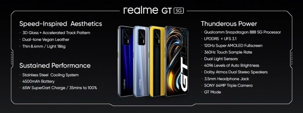 realme_gt_5g_specifications_02