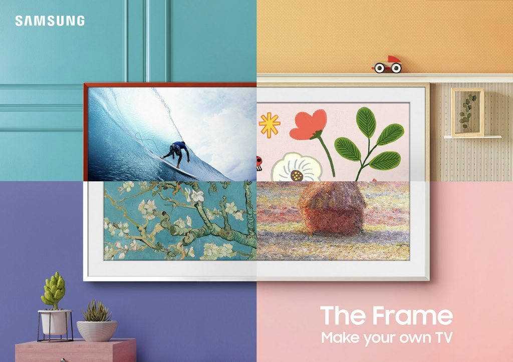 samsung_the_frame_tv_2021_03