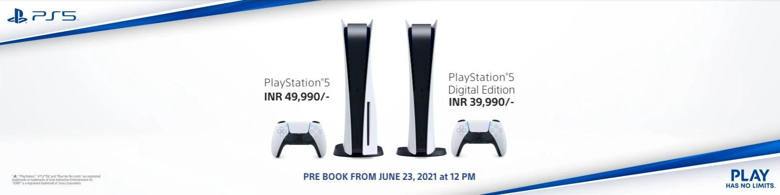 sony_ps5_playstation_5_restock_india