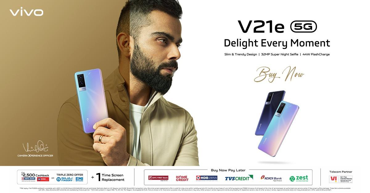 vivo_v21e_5g_price_in_india
