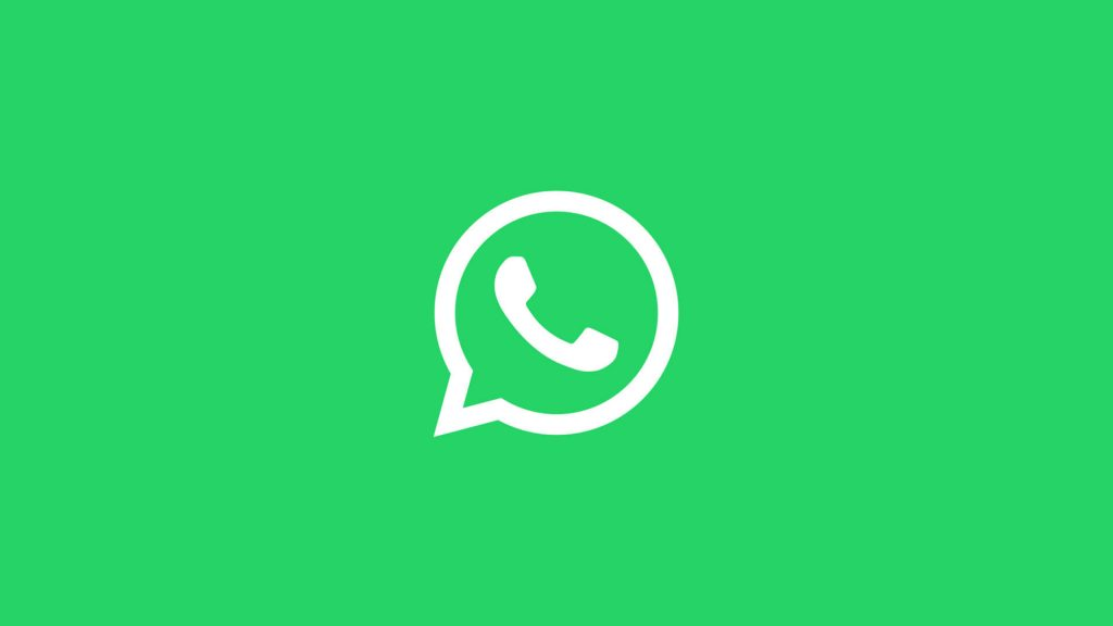 WhatsApp Will Soon Get Multi-Device Support, Disappearing Mode, and iPad Version