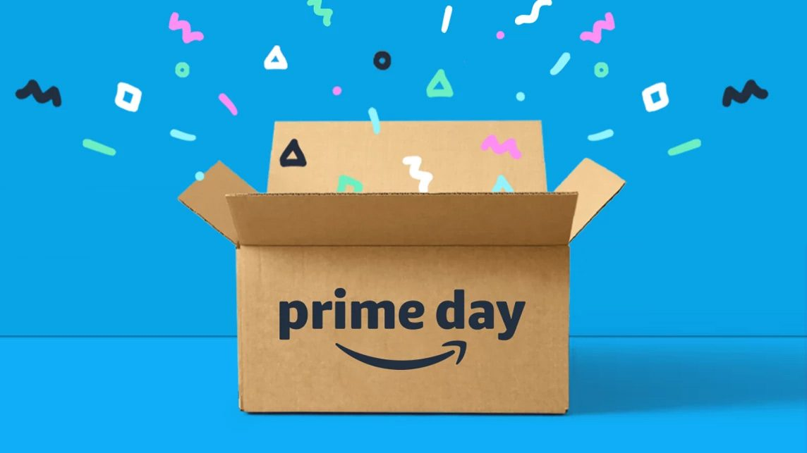 Amazon Prime Day 2021 Sale: Best Deals And Offers On Mobiles, Amazon Echo Devices