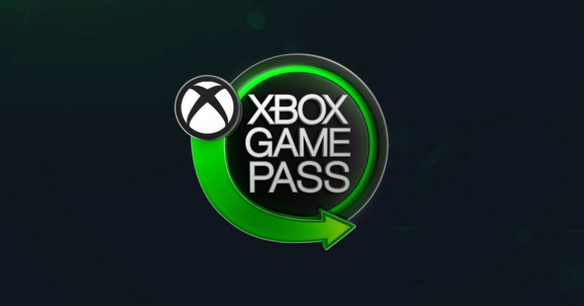 What Is Xbox Game Pass? Complete List of Games For Xbox and PC, Price in India, Availability
