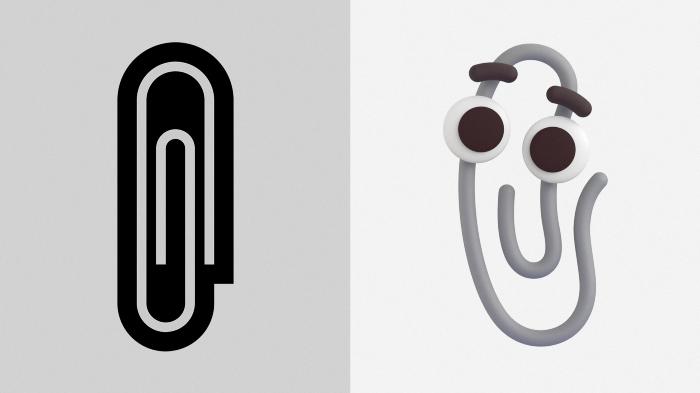 Microsoft_emojis_emoticons_Windows_emojis_emoticons_3D_design_03