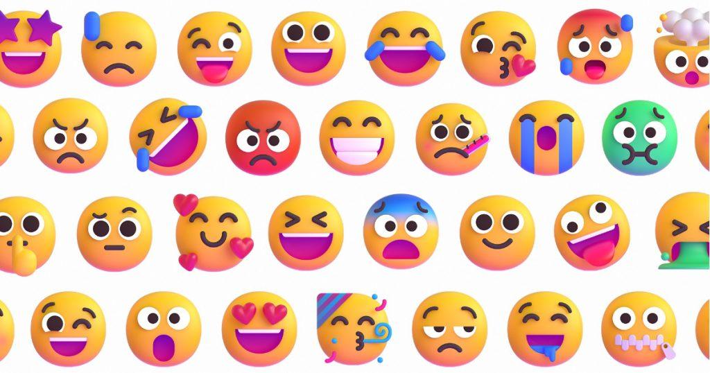 Microsoft_emojis_emoticons_Windows_emojis_emoticons_3D_design_04