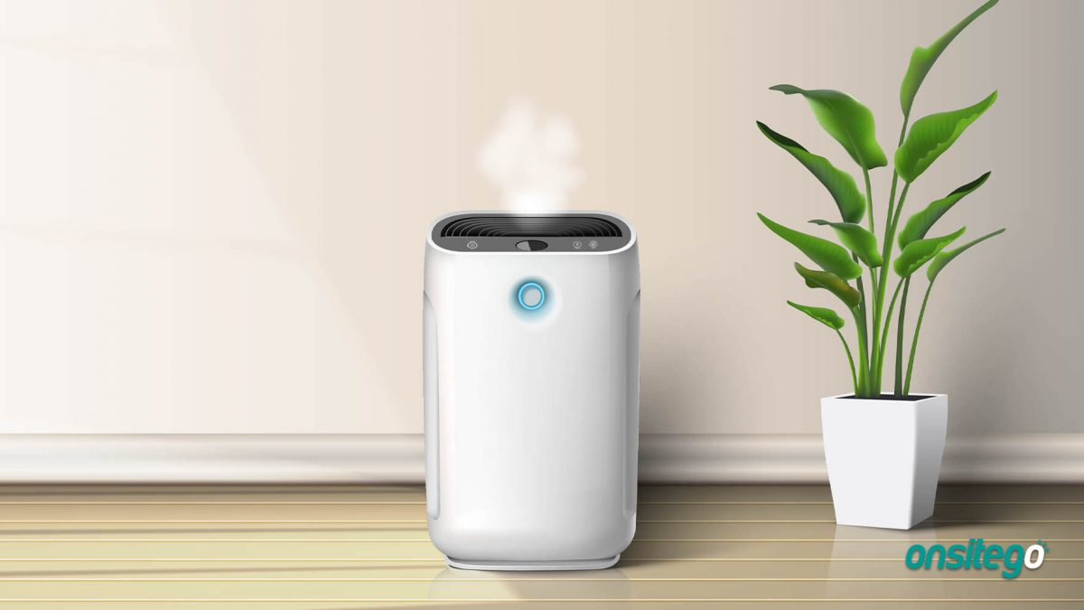 Air Purifier Buying Guide For India (2021)