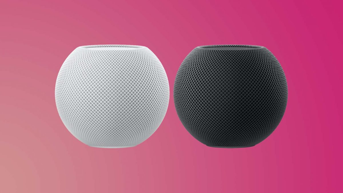 Gaana And JioSaavn Users Can Stream Music On Apple HomePod Mini
