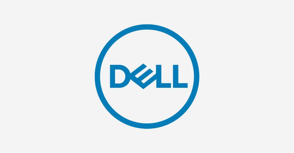 Dell Warranty Check Online