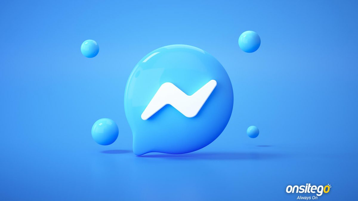 Facebook Messenger Now Offers End-to-End Encryption For Voice And Video Calls