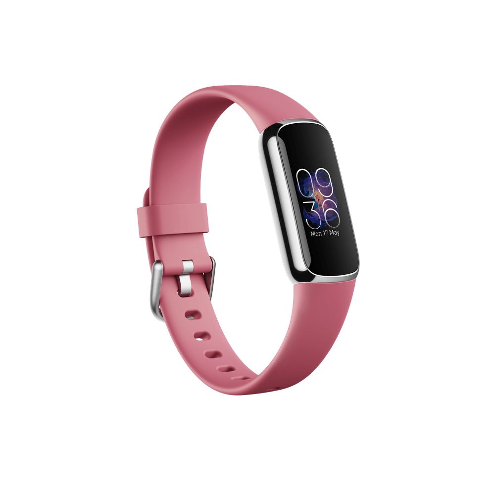 Fitbit_Luxe_01