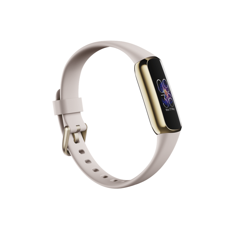 Fitbit_Luxe_02