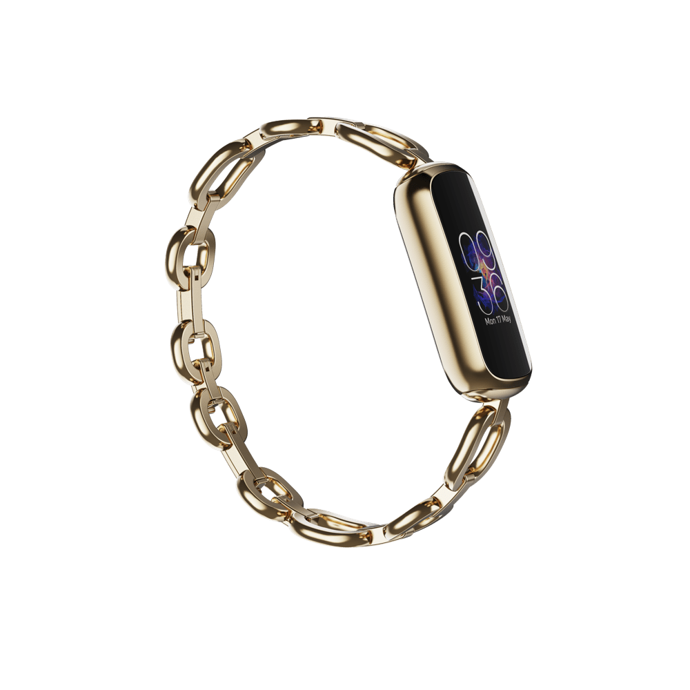Fitbit_Luxe_Special_Edition