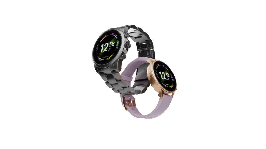 Fossil-Gen-6-Smartwatch