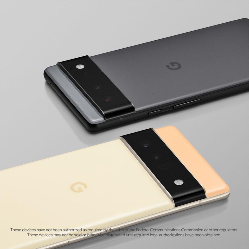 Google_Pixel_6_Google_Pixel_6_Pro_01