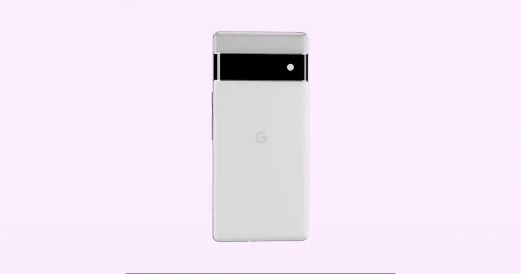 Google_Pixel_6_Google_Pixel_6_Pro_04