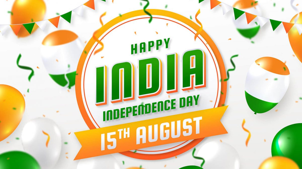 Best Independence Day 2021 Deals: OPPO, Samsung, & More