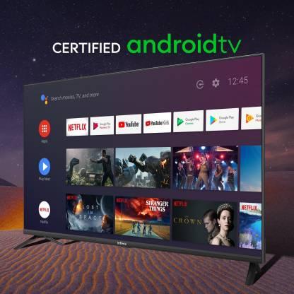Infinix_X1_40-inch_TV_02