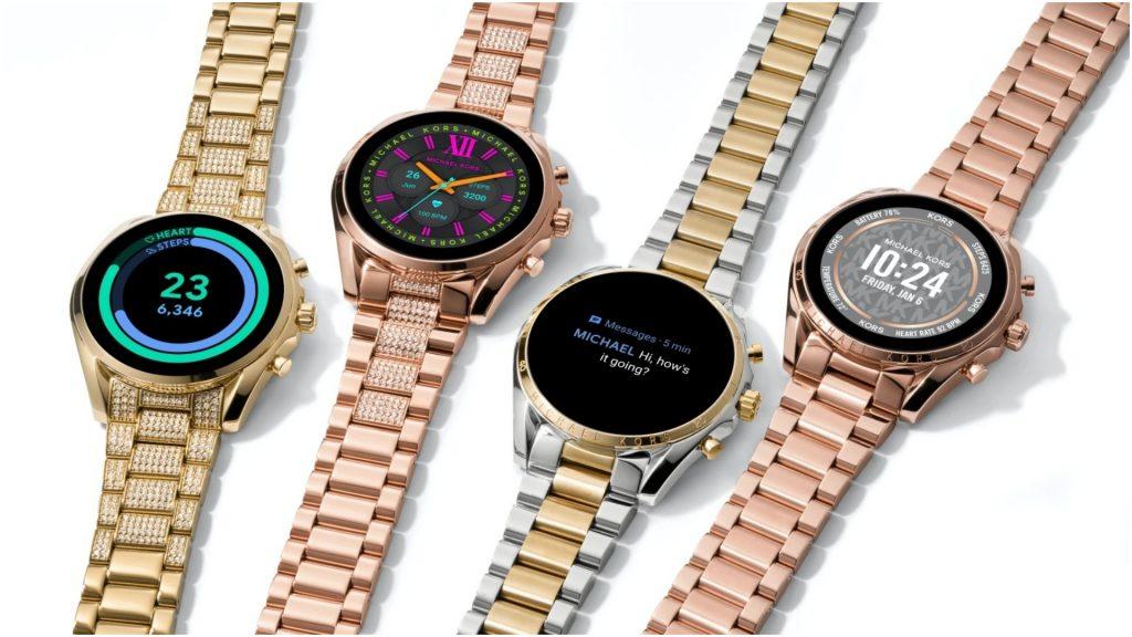 Michael-Kors-Access-Gen-6-smartwatch