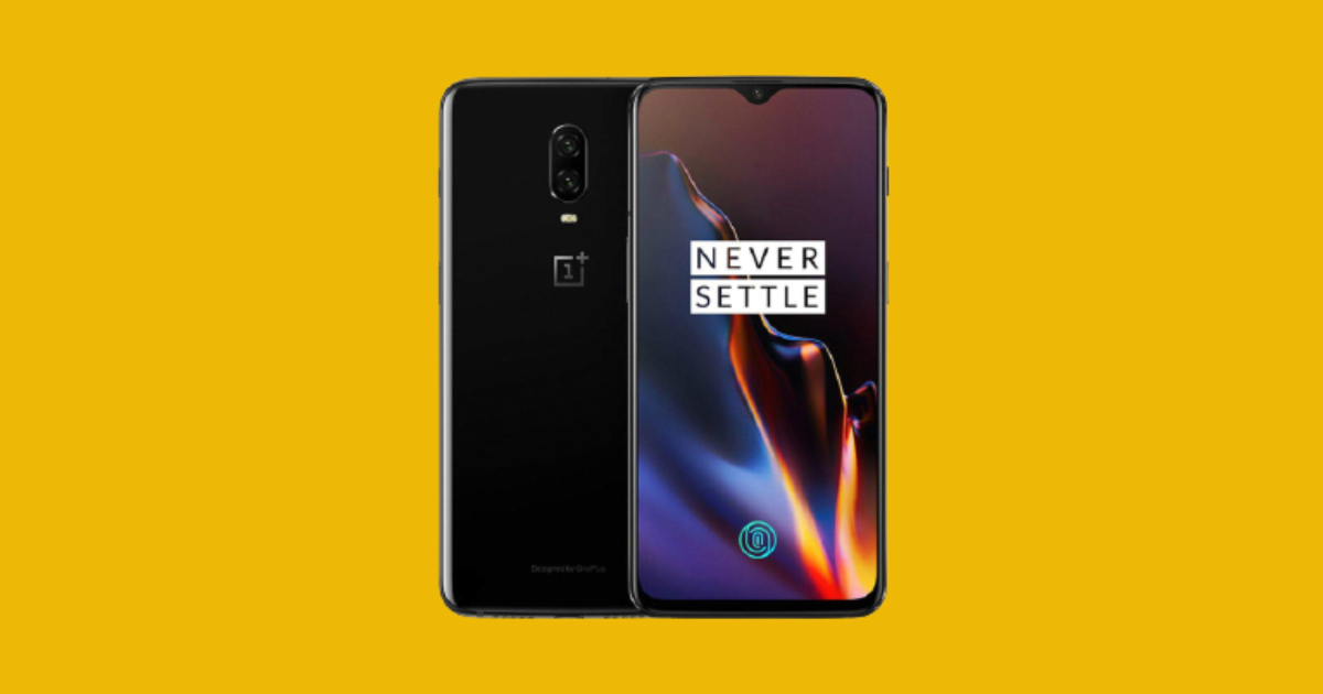 OnePlus Is Offering Free Battery Replacement For These Smartphones In India