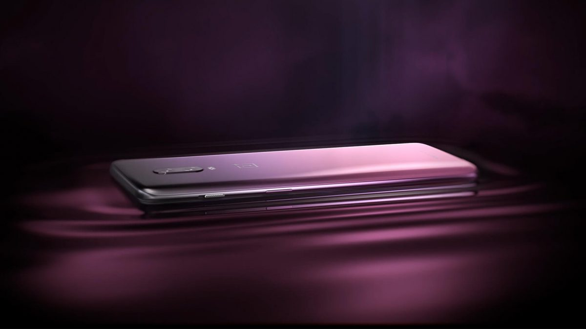 OnePlus 6, 6T Finally Get The Stable Android 11 Update