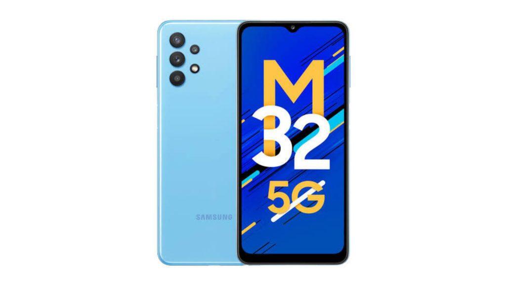 Samsung-Galaxy-M32-5G-Sky-Blue