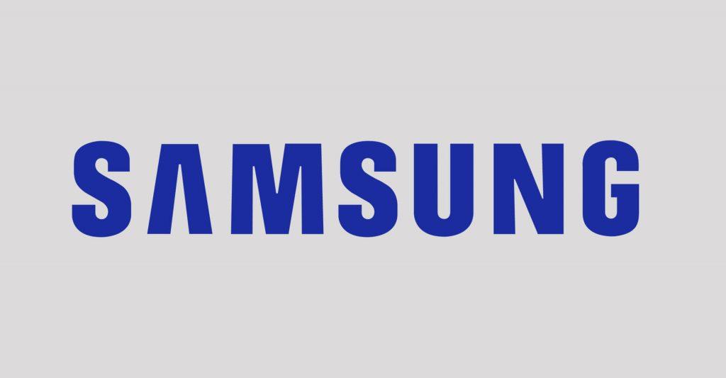 Samsung Warranty Check Online